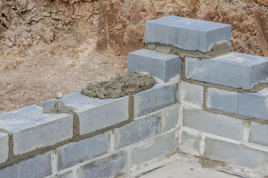 Block Wall Installation Services in Scottsdale AZ